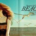 Beauty & the Beach