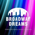 Broadway Dreams 1st Annual Holiday Party