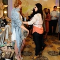 Engie Hosts JG 'The Traveler's Collection'
