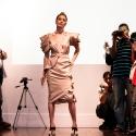 fashion-show-30
