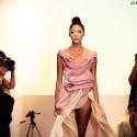 fashion-show-37