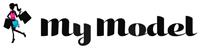 MyModel.com