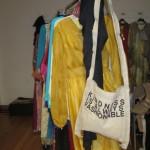 Rachel Roy bag